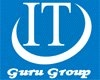 ITGURUGROUP